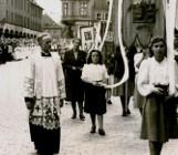 ZIELONA GÓRA: Awantura o pomnik księdza Michalskiego
