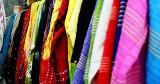 Niebezpieczne ubrania - piszą, że to w 100 proc. bawełna, a dodają niebezpieczny ołów