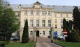 Szpital Wojskowy w Lublinie: pacjentka czekała osiem godzin na przyjęcie? Placówka nie potwierdza takiego przypadku