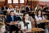Egzamin gimnazjalny - język polski 18.04.208 - ODPOWIEDZI, ARKUSZ CKE, TEMATY