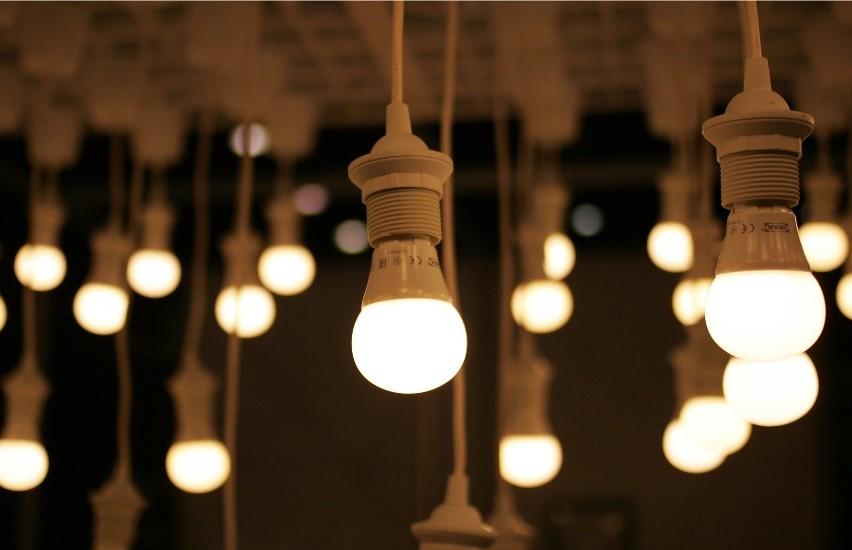 Prezes Urzędu Regulacji Energetyki zatwierdził taryfę...