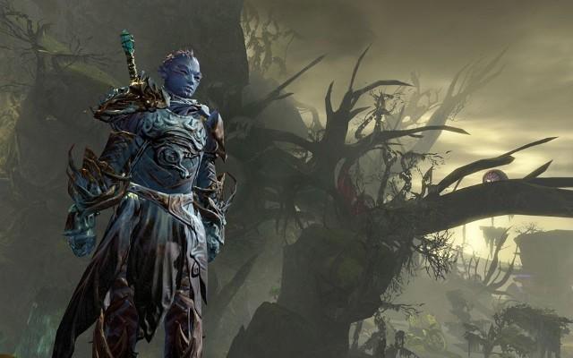 Guild Wars 2Guild Wars 2: Wybieramy nieoficjalny polski serwer