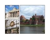 Zwiedzanie bez wychodzenia z domu: Wybierz się na wystawę Fridy Kahlo lub do British Museum w Londynie. Zapraszamy na wirtualne spacery