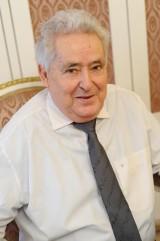 Andrzej Wituski: Mikuła to był architektoniczny czarodziej