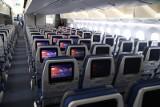 ODSZKODOWANIE za odwołany lot albo opóźniony lot. Jakie prawa ma pasażer, jak napisać wniosek o odszkodowanie do linii lotniczej? [3.07.19]