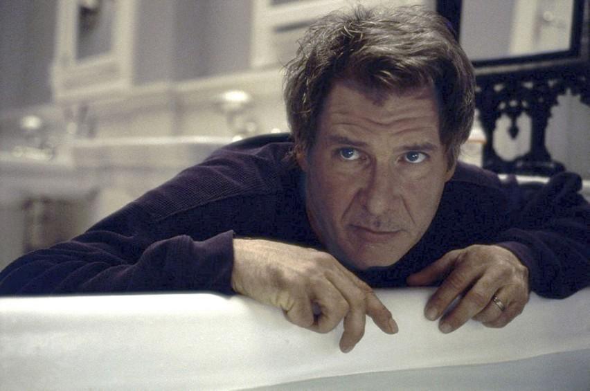 Indiana Jones powraca. Rzecz jasna z Harrisonem Fordem. 78-latek trzyma się dziarsko. To piąta odsłona serialu