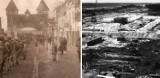 Puławy na starych fotografiach. Te obrazy pamiętają tylko nieliczni mieszkańcy naszego miasta!