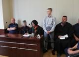 Wrocław: Nastolatkowie zmasakrowali człowieka na basenie