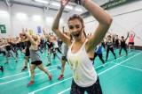 Siłownie i kluby fitness - KIEDY OTWARTE? Sprawdź, kiedy siłownie, kluby fitness, baseny będą otwarte 6.06