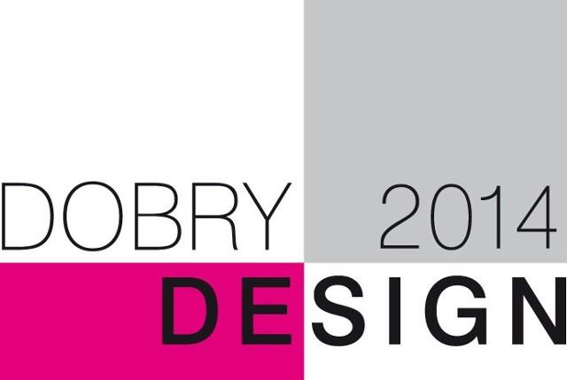 Dobry Design 2014Cel, jaki przyświeca organizatorom konkursu, to wyłonienie najciekawszych produktów z zakresu wyposażenia i wystroju wnętrz, a poprzez promocję najlepszych na polskim rynku rozwiązań udowodnienie, że przestrzeń, która nas otacza, powinna być nie tylko estetyczna, ale i funkcjonalna.