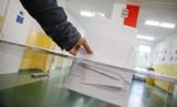 Wybory do Sejmu 2019: Kandydaci z Poznania - sprawdź listy wyborcze: KO, PiS, SLD, PSL, Konfederacja [nazwiska kandydatów na posłów]