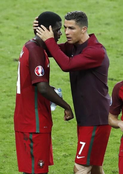9d0d43af2 Portugalia-Francja. Jaki wynik? Kto strzelił gola? Kto został ...