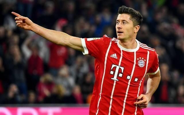 Najciekawsze spotkanie wtorku odbędzie się w Monachium gdzie Bayern Monachium podejmie Paris Saint-Germain