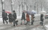 """Nad Polskę nadciąga """"Elżbieta""""! Już dziś w nocy czeka nas załamanie pogody! IMGW wydało ostrzeżenia [MAPA POGODY]"""