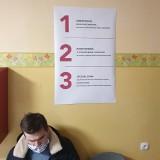 Kto i jak ma się zgłosić się do szczepienia po 15 stycznia. Kto może się zgłaszać na szczepienie po 15.01.21