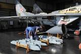 Wojskowe Zakłady Lotnicze w Bydgoszczy zapracowały sobie na wyróżnienie od Boeinga