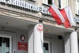 Kraków. Radni uratowali Andrzeja Hawranka. Nie zgodzili się na jego degradację i obniżkę pensji w sanepidzie