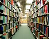 Biblioteki w powiecie żnińskim ruszają po przerwie, ale na zupełnie nowych zasadach