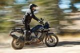 Umowa kupna sprzedaży motocykla 2021. Co powinna zawierać umowa?