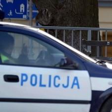 Policjanci nie zlekceważyli sygnału o kradzieży roweru