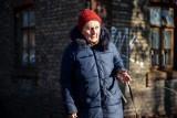 Wodociągi naliczyły jej prawie 11 tys. zł do zapłaty. To rachunek za wodę w opuszczonym domu