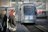Tramwaj Plus był tramwajem XIX, a nie XXI wieku [ROZMOWA]