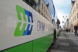 Nie będzie można odzyskać pieniędzy wydanych na bilety miesięczne. Sąd oddalił skargę prokuratury na Radę Miasta Białystok