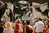 """""""Picasso Dali Goya. Tauromachia..."""" – wystawa o bykach bez byków?"""
