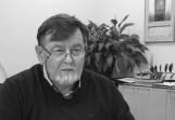 Nie żyje Henryk Zajko - wiceburmistrz gminy Goleniów