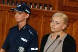 Afera Amber Gold: Katarzyna P. zostaje na wolności