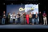 19. Festiwal Fiomowy Opolskie Lamy przyniósł filmowcom 15 nagród. Uhonorowano twórców fabuły, dokumentu i animacji oraz filmowców-amatorów