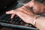 Dostałeś takiego e-maila? Pod żadnym pozorem nie otwieraj! CERT Polska ostrzega: ktoś podszywa się pod Ministerstwo Finansów i wyłudza dane