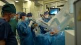 Pierwsze robotyczne operacje ginekologiczne w Klinicznym Szpitalu Wojewódzkim nr 1 w Rzeszowie [ZDJĘCIA]