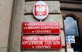 Mobbing w Wojewódzkim Urzędzie Ochrony Zabytków w Gdańsku? Instytucja pod lupą Państwowej Inspekcji Pracy