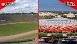 Polskie stadiony przed i po remoncie. Zmiany nie do poznania! [GALERIA]