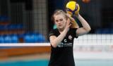 Aleksandra Rasińska z Developresu Rzeszów znalazła nowy klub. Wraca do Volley Wrocław