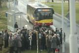 Tłok w autobusach? Mieszkańcy chcą przywrócenia linii 139. Miasto nie widzi takiej potrzeby