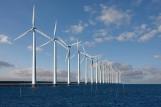 Port Łeba w Krajowym Planie Odbudowy. Powstanie tam port serwisowy dla farm wiatrowych