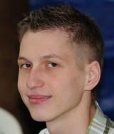 Taekwondo olimpijskie > Marcin Anikiej wygrał turniej pretendentów