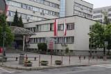 40-letni Mariusz B., dręczyciel matki spod Wieliczki, usłyszał surowy wyrok
