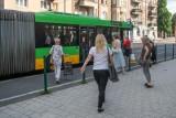 Poznań: Zmiany w rozkładzie jazdy MPK od tego weekendu - sprawdź jakie