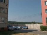 Mur oddzielający Romów od Słowaków w Koszycach zostanie zburzony [wideo]