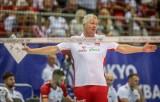 Mistrzostwa Europy 2019. Siatkarze demolują kolejnych rywali, ale Vital Heynen nie do końca jest zadowolony