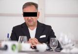 Niedoszły właściciel Śląska Wrocław Grzegorz Ś. wyszedł z aresztu za 3 mln zł kaucji