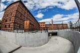 Program rewitalizacji Bydgoszczy nie zniknął, ale jeszcze daleka droga