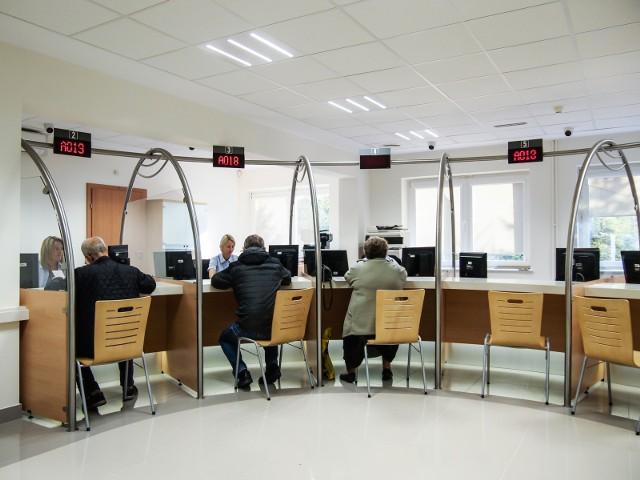Na rejestrację pojazdu używanego sprowadzonego z kraju UE mamy 30 dni. Jest pomysł, by wydłużyć ten okres.