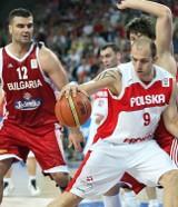 Koszykówka: młodemu poszło najlepiej