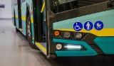 W Gliwicach i Jaworznie będą nowe autobusy, także elektryczne