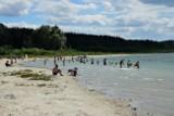 Inowrocław - Najlepsze plaże w okolicach Inowrocławia. Tak wybrali nasi Czytelnicy [TOP 6]