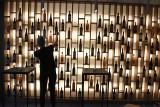 60 Sekund Biznesu: Wina z Polski coraz częściej doceniane w Europie